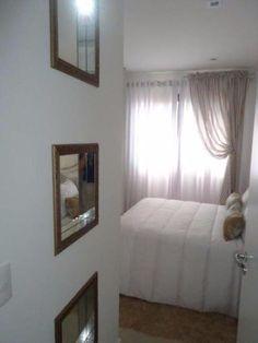 Apartamento à venda com 2 Quartos, Fazenda, Itajaí - R$ 770.000, 124 m2 - ID: 1000402294 - Imovelweb