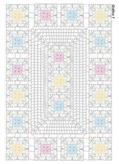 REGINA Croche PŘÍJMŮ a souvisejícího: string mat