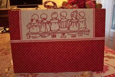 dec 2009 121 by hall.mimi, via Flickr