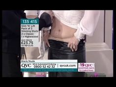 20160220 Milf in leather skirt - YouTube | Leather Skirts ...