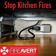 WWW.FIREAVERT.COM   @fire_avert -  Stop Kitchen Fires with FireAvert! Protect your loved ones. .  ___Want to be featured? _____ Use #chiefmiller in your post ... http://ift.tt/2aftxS9 . CHECK OUT! Facebook- chiefmiller1 Periscope -chief_miller Tumblr- chief-miller Twitter - chief_miller YouTube- chief miller .  #firetruck #firedepartment #fireman #firefighters #ems #kcco  #brotherhood #firefighting #paramedic #firehouse #rescue #firedept  #chiver #feuerwehr  #brandweer #pompier #medic…