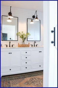 Imagine your own private retreat that refreshes you every waking hour, reinvigorates the spirit at any time through the day, and distresses with each ... Diy Bathroom Remodel, Budget Bathroom, Bathroom Renovations, Bathroom Ideas, Bathroom Storage, Bathroom Inspiration, Bathroom Vinyl, Condo Bathroom, Bathroom Canvas