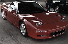 Sultan of Brunei cars Bandar Seri Begawan, Old Models, Brunei, Kitsch, Ferrari, Classic Cars, Prince, The Incredibles, Vehicles