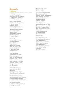 Poema para el colegio en un d a como hoy se creo con for Menu colegio base