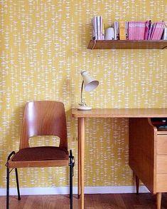 MissPrint Ditto Sunshine wallpaper.