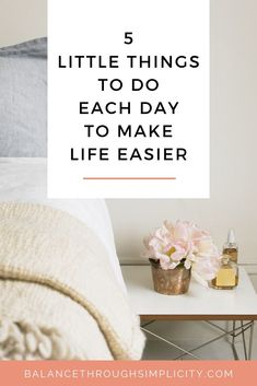 Kitchen Organisation, Organization, Live For Yourself, Improve Yourself, Little Things, Things To Do, Caring For Mums, Declutter Your Life, Minimalist Lifestyle