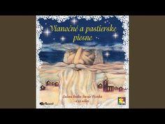 Pospiechali Do Betlema - YouTube Cover, Youtube, Books, Libros, Book, Book Illustrations, Libri