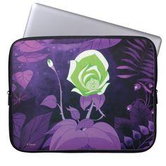 Alice in Wonderland - Garden Flower Film Still. Regalos, Gifts. #fundas #sleeves