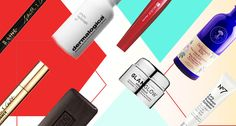 """""""Incoming: New Beauty Launches to Check Out This September"""" 