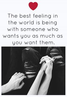 😰😧😢💚 I Love You so much Christa Elaine Russell Anthony. Heart Touching Love Quotes, Soulmate Love Quotes, True Love Quotes, Love Quotes For Her, Romantic Love Quotes, Me Quotes, Happy Wife Quotes, E Mc2, Reality Quotes