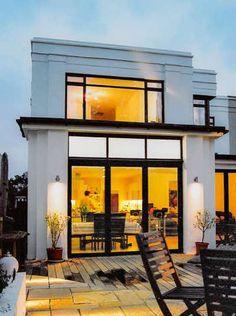 Elmbridge Ave http://www.bartholomewarchitects.co.uk/Cranes%20Park/cranespark1.html