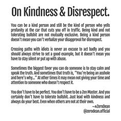 Adult Children Quotes, Quotes For Kids, Great Quotes, Inspirational Quotes, Words Quotes, Wise Words, Me Quotes, Wise Sayings, Disrespect Quotes