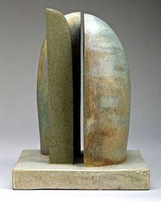 Ruth Duckworth