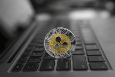 Cryptocurrency exchange east coast usa
