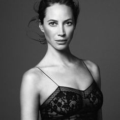 2016/05/25 05:46:10 the.modern.narcissist Ever radiant Christy Turlington#christyturlington #model #raw#delicate#intricate#oldschool#classic#radient#blackandwhite #photography #photooftheday #potrait#radiant #incandescent #glow#woman#fashion #editorial #style#chic#beauty#mature#naomicampbell #katemoss