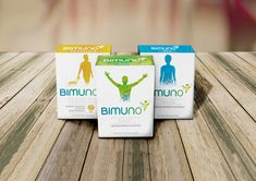 Bimuno have a range of products for people who wish to support gut health and overall wellness Fiber Supplements, Gut Health, Range, Wellness, People, Products, Cookers, Stove, Gadget