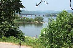 History of the Trans-Canada Sudbury to Mattawa, Ontario Trans Canada Highway, Samuel De Champlain, Ottawa Valley, Ottawa River, Ontario Travel, Highway Road, Sand And Gravel, Algonquin Park, Road Construction