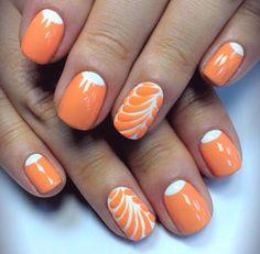 #гель_лак #лак #маникюр #дизайн_ногтей #ногти #новогодний_маникюр #бархатный_песок МАТЕРИАЛЫ для НОГТЕЙ: http://amoreshop.com.ua