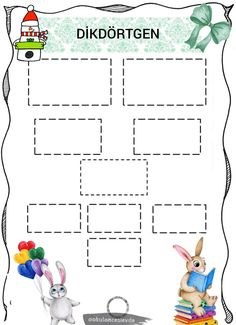 Map, Kids, Dots, Young Children, Boys, Location Map, Children, Maps, Boy Babies