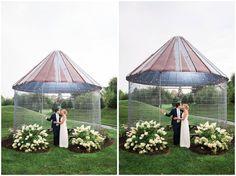 Emily Grace photography, Lancaster PA - Stoltzfus Homestead & Gardens Wedding