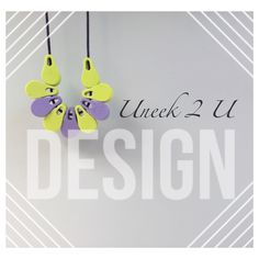 Looking for something hand made and unique to gift a loved one? New designs available soon, just in time for Christmas. Do what you love @uneek2u xxx
