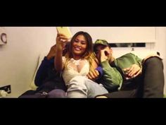 Yungen x MoStack - IN2 Remix [Music Video] @YungenPlaydirty @RealMoStack - http://audio.tronnixx.com/uncategorized/yungen-x-mostack-in2-remix-music-video-yungenplaydirty-realmostack/