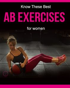 Don't know how many of you know that your scale don't show whether a person is fat or fit. It is all about the composition of human body tissue rather than total body weight. #ab_workouts
