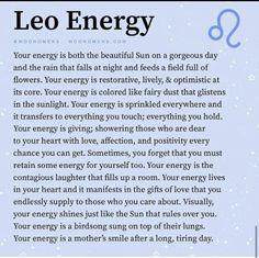 My Horoscope, Astrology Zodiac, Horoscopes, Leo Women, Spiritual Meaning, Leo Facts, New Earth, Zodiac Quotes, Zodiac Signs