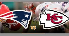 Two Tickets - Chiefs vs Patriots - Opening Night @ Gillette! - 9/7/17 See the Banner Raised!!! Two seats together! Free Shipping Gillette Stadium, Fox... #tickets #sect #chiefs #patriots