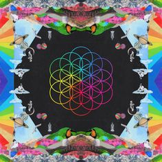 A Head Full Of Dreams is Coldplay's seventh album and features guest vocals by the likes of Beyoncé, Noel Gallagher, Tove Lo and Merry Clayton. Buy Now  http://giftshoppingtrends.com/a-head-full-of-dreams-coldplay/