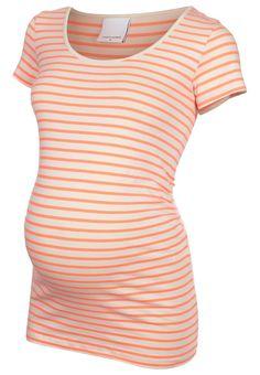 8c941c91c4fc 14 bästa bilderna på mammakläder | Mom baby, Berries och Berry