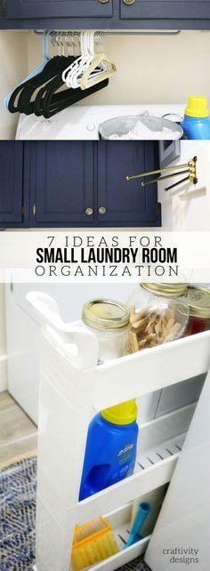 small-laundry-room-organization-craftivity-designs-pin