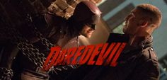 The Punisher Makes This New Daredevil Season 2 Promo Go Bang... #CaptainAmerica: The Punisher Makes This New Daredevil… #CaptainAmerica