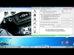 Original Xhorse VVDI MB BGA Tool support all key lost, free update online,mainly used for key reading and writing,EIS tools,password calculation,key file preparing,ESL tools,ECU/Gearbox renew and many special functions at xhorsevvdi.com Bga, Being Used, Lost, Tools, Writing, Reading, Free, Instruments, Reading Books