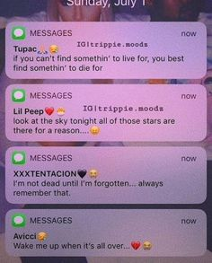 Wall Paper Iphone Quotes Songs Love Wallpapers 39 Ideas For 2019 Wall Paper Iphone Quotes Songs Love Wallpapers 39 Ideas For 2019 Xxxtentacion Quotes, Rapper Quotes, Sad Love Quotes, Real Quotes, Cute Quotes, Music Quotes, Funny Quotes, Qoutes, Song Lyric Quotes