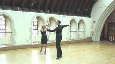 Izabela Dance - Tutorial 7 of 8 - Samba