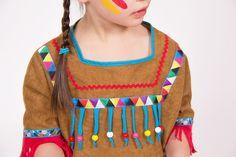 Die 223 Besten Bilder Von Costumes In 2019 Costumes Children