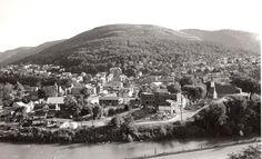 Piedmont WV Family Roots, West Virginia, Genealogy, Maryland, Mineral, Paris Skyline, Dolores Park, Bucket, Heaven