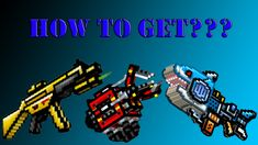 LETS GO TO PIXEL GUN 3D GENERATOR SITE!  [NEW] PIXEL GUN 3D HACK ONLINE REAL WORKS: www.generator.pickhack.com Get 9999 Coins and 9999 Gems each day for Free: www.generator.pickhack.com This method works 100% guaranteed! No more lies: www.generator.pickhack.com Please Share this working online hack guys: www.generator.pickhack.com  HOW TO USE: 1. Go to >>> www.generator.pickhack.com and choose Pixel Gun 3D image (you will be redirect to Pixel Gun 3D Generator site) 2. Enter your Username/ID…