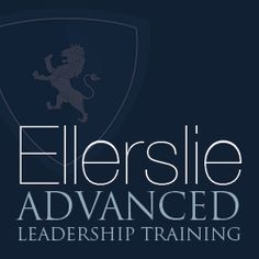 The Ellerslie Advanced Training - 7 Week Program | A Set-apart season to become deeply rooted in the Christian life . . . *Ellerslie Basic Leadership Training required