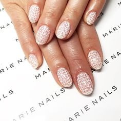 New nail art from MARIE NAILS LA location! Give us a call to make an appointment: 3RD +1(310)5505925MELROSE +1(323)7828080K-Town +1(213)3883227 #marienails #gel #gelnails #gelmanicure #nails #nailart #nailstagram #clearnails #weddingnails #lacenails #whitenails #nudenails #naildesign #nailaddict #nailartist #instanails #calgel #calgelnails #japanesenailart #japanesenail #japanesenailsalon #マリーネイルズ #ネイル #ネイルデザイン #ネイルアート #ジェルネイル #ジェル