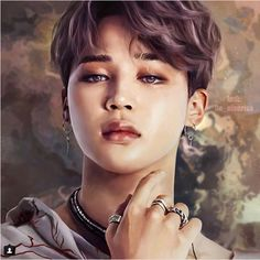 Read Jimin from the story 𝑭𝒂𝒏𝒂𝒓𝒕 \ʙᴛs/ by Labananedetae (dirtytalkmylife) with 570 reads. Bts Jimin, Bts Bangtan Boy, Bts Taehyung, Jimin Fanart, Kpop Fanart, Manga K, Fan Art, Bts Drawings, Bts Chibi