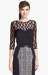 Lace Tops for Women | Nordstrom
