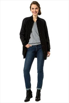#Lookbook #Automne #Hiver #Fashion de New Man Sur http://www.tiendeo.fr/