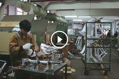 Watch: How Easy Is it To Start Your Own Bike Brand Using Frames from Taiwan? https://www.singletracks.com/blog/mtb-videos/watch-easy-start-bike-brand-using-frames-taiwan/