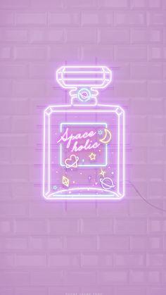 Ideas Wall Paper Aesthetic Neon Lights For 2019 Light Purple Wallpaper, Eyes Wallpaper, Butterfly Wallpaper, Tumblr Wallpaper, Pastel Wallpaper, Pink Iphone Wallpaper Kawaii, Aesthetic Iphone Wallpaper, Aesthetic Wallpapers, Silvester Trip
