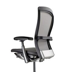 cool Elegant Knoll Office Chair 45 Home Decorating Ideas with Knoll Office Chair Cool Chairs, Side Chairs, Recording Studio Furniture, Best Office Chair, Office Chairs, Industrial Office Design, Ergonomic Office Chair, Chair Backs, Gaming Chair