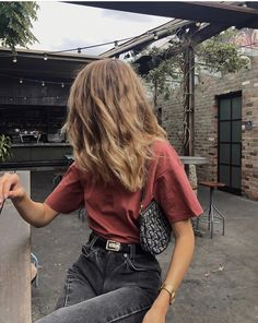 beautiful summer outfits Find the most beautiful outfits for your ., beautiful summer outfits Find the most beautiful outfits for your summer look. Mode Outfits, Fall Outfits, Summer Outfits, Casual Outfits, Fashion Outfits, Fashion Tips, Dress Outfits, Girly Outfits, Fashion Styles
