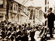 Foto Galeri Haberi Radikal'de. Birbirinden ilginç Türkiye fotoğrafları için hemen tıklayın!