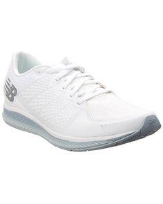 9967af8b34f5 NEW BALANCE NEW BALANCE MEN S FUELCELL RUNNING SHOE.  newbalance  shoes